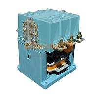 Пускатель электромагнитный ПМА-1 63А