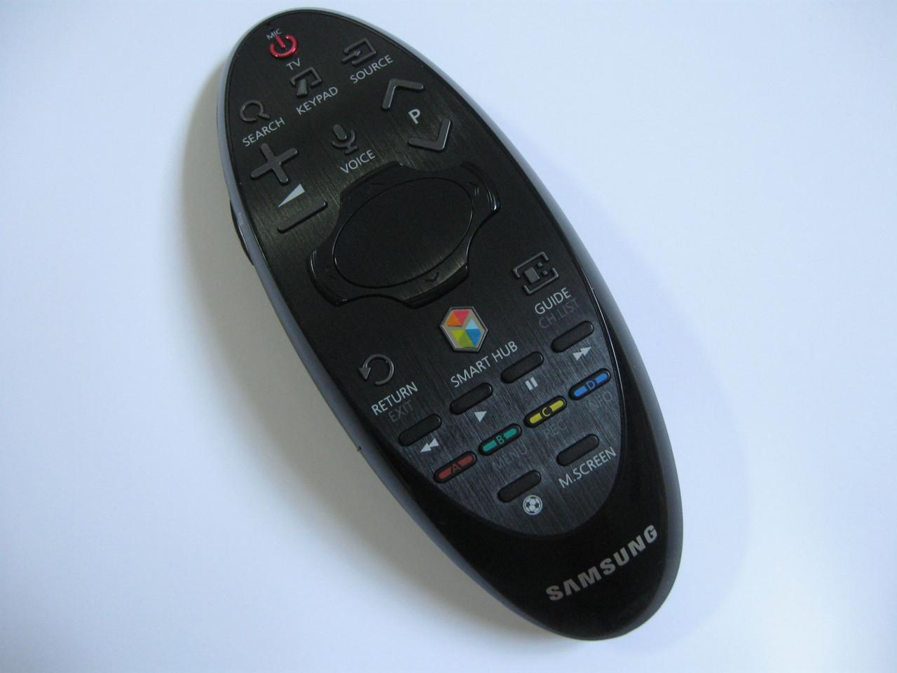 Пульт управления для телевизора Samsung BN59-01185B