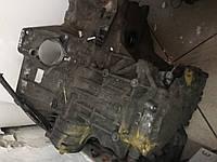 КПП Nissan X-Trail t30 2.5 бензин, фото 1