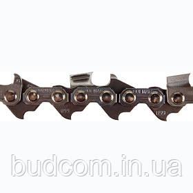 Цепь для пилы Makita BUC250, DCS232T, DCS3410TH, DUC254C (194098-8)