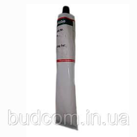 Смазка для редукторов дисковых пил и УШМ 115-150 мм (344130920)
