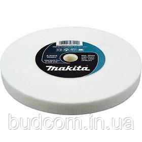 Шлифовальный диск 205x19х15,88 мм A60 (B-51954)