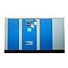 Винтовой компрессор повышенной эффективности 90 кВт