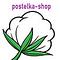 Интернет магазин Постелька