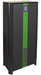 Геотермальный тепловой насос ProfiK-Geo серия Slim 17 кВт