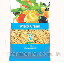 "Армянские Макароны ""Melo Grano"" 400г"