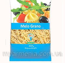 "Вірменські Макарони ""Melo Grano"" 400г"