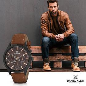 Мужские часы Daniel Klein