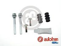 Ремкомплект тормозного суппорта AUDI/VW/SEAT; FORD GALAXY; CITROEN C4, BERLINGO  AUTOFREN  D7-044C
