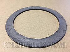 Прокладка металлорукава КАМАЗ Евро 54115-1203023