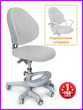 Детское кресло Evo-kids Mio Y-407 G