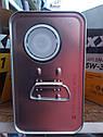 Моторное масло Kixx G1 5w-40   (4л), фото 4