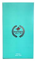 Подарочный набор Viktoriz Indiana Since 1816 (Бамбуковая з/щетка + з/паста Индийский травяной сбор Лечебная)