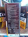 Моторное масло Kixx G1 5w-40   (4л), фото 2