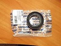 HUTCHINSON HU560149 сайлентблок задней балкина DACIA LOGAN/RENAULT LOGAN