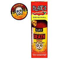 Blairs Original Death Sause 150 ml