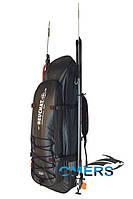 Сумка - рюкзак Beuchat Mundial Backpack 2