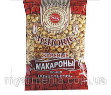 "Армянские Макароны ""Агорик"" 400г"