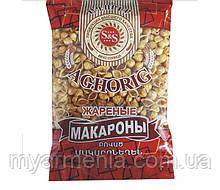 """Вірменські Макарони """"Агорик"""" 400г"""