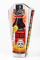 Blairs Ultra Death Sause 150 ml