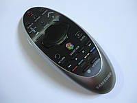 Пульт управления для телевизора Samsung BN59-01181B