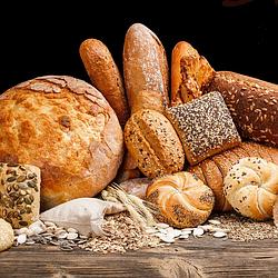 Хлібопекарські інгредієнти