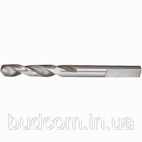 Сверло для вольфрамовых коронок Makita (D-51269)