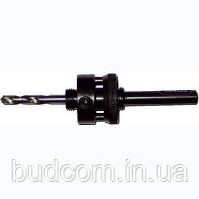 Адаптер для коронок HSS-Bi-Metal 32-152 мм SDS+ Makita (D-17619)