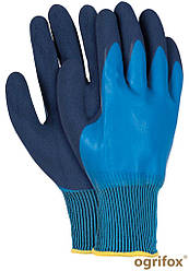 Защитные перчатки с покрытием OX-DEEPON NG