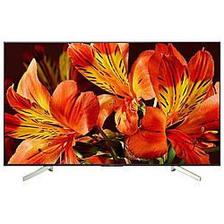 "Телевизор Sony KD-55XG8596 55"" 4K Smart TV Android TV Premium"