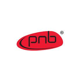 Допоміжні засоби PNB