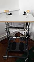 Вертикализатор, коленоупор для реабилитации ДЦП, после травм,инсульта,миелита