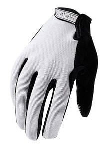 Вело перчатки FOX Womens Incline Glove [Chalk], S (8)