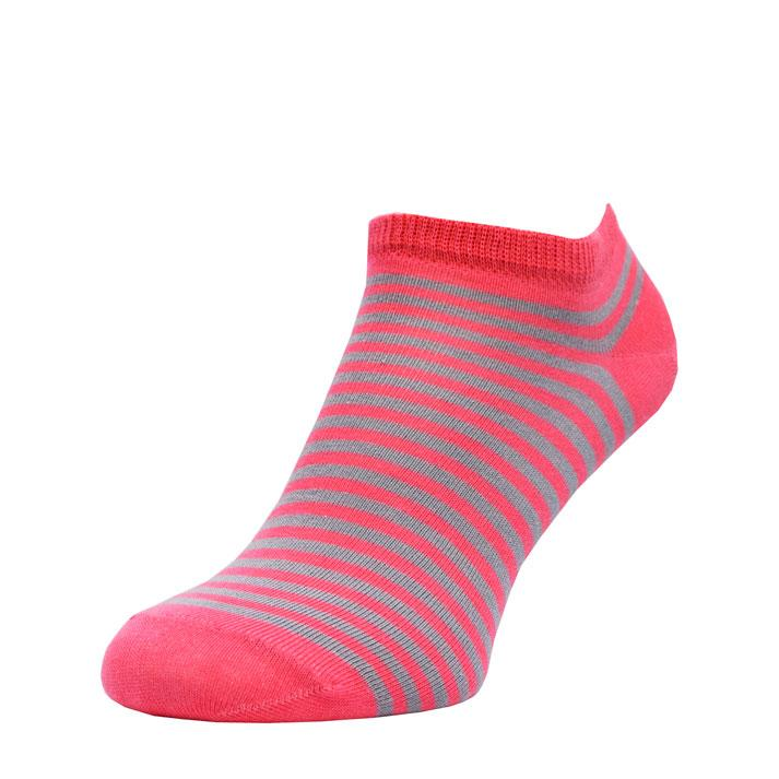 Носки Popeye Pink MINI