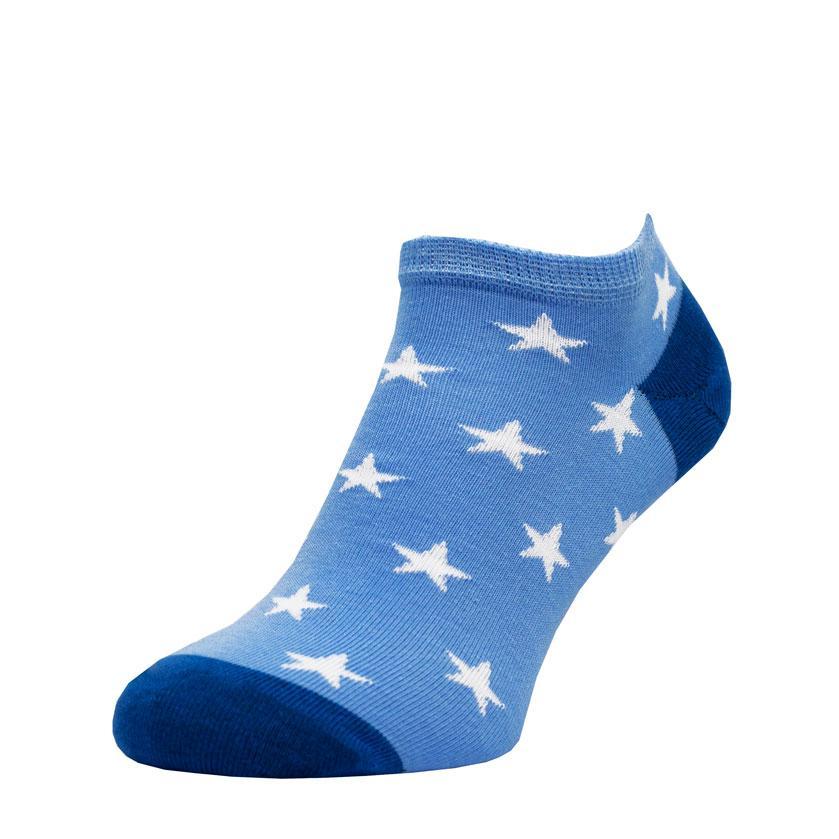 Носки Blue Star MINI