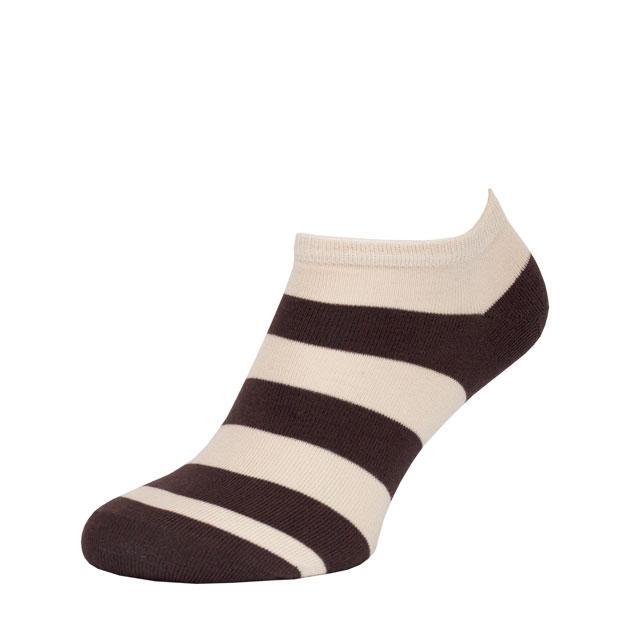 Носки Cappuccino MINI