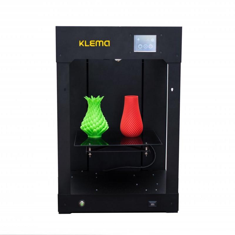 3D принтер KLEMA School