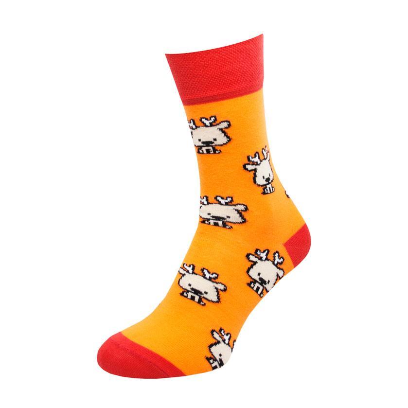 Шкарпетки Baby Deer 38-40