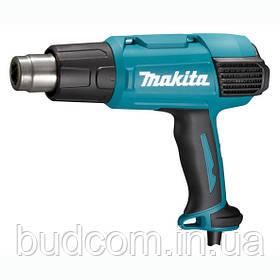 Технический фен Makita HG6531CK