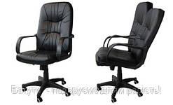 Крісло офісне EKO 8009