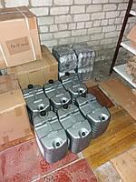Компрессорное масло для винтового компрессора VDL46, 68