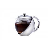Чайник заварочный Empire 0,5 л