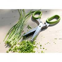 Ножницы для зелени Empire, 3114