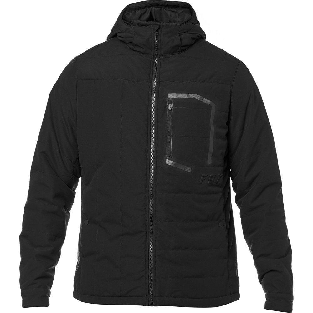 Куртка FOX PODIUM JACKET [BLACK], S