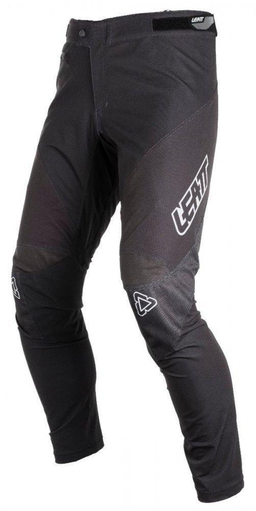 Вело штаны LEATT Pant DBX 4.0 [BLACK], 36