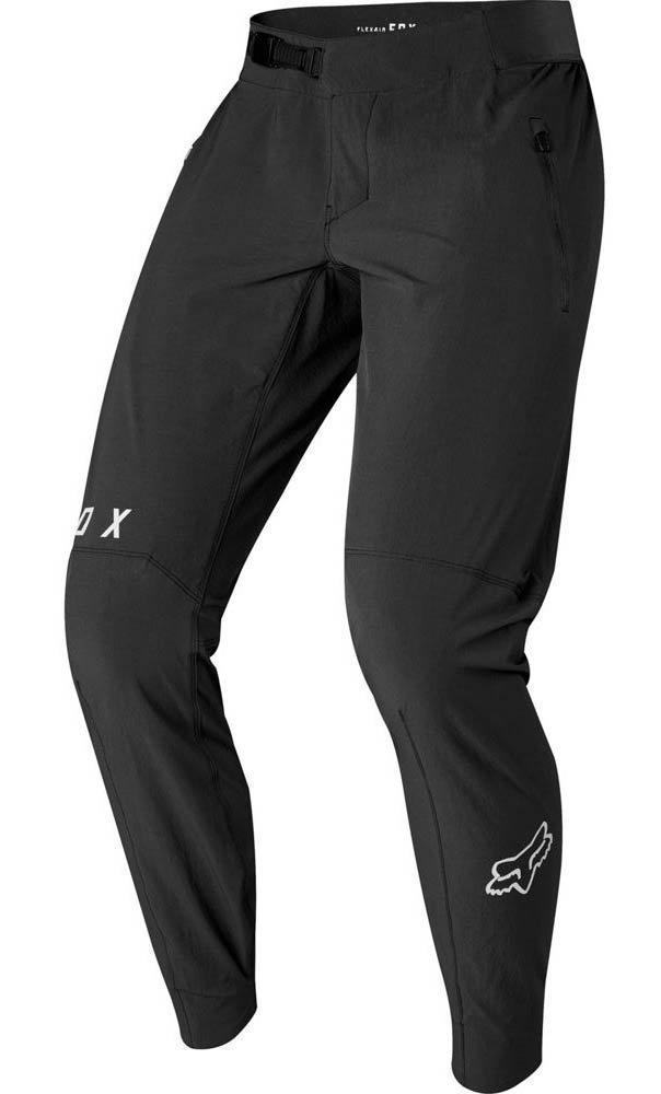 Вело штаны FOX FLEXAIR PANT [BLACK], 30