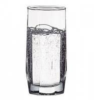 Набор стаканов Pasabahce Хисар 205 мл  42858