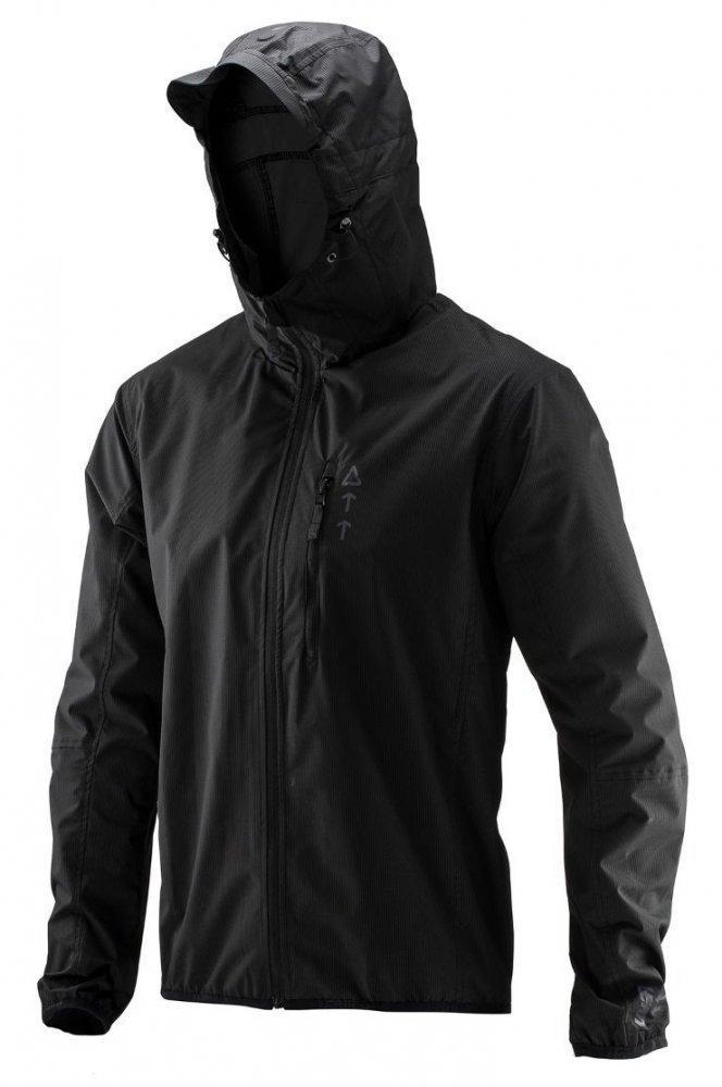 Вело куртка LEATT Jacket DBX 2.0 [Black], M