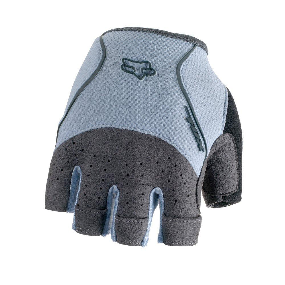 Вело перчатки FOX Womens Reflex Gel Glove [Cashmere], M (9)