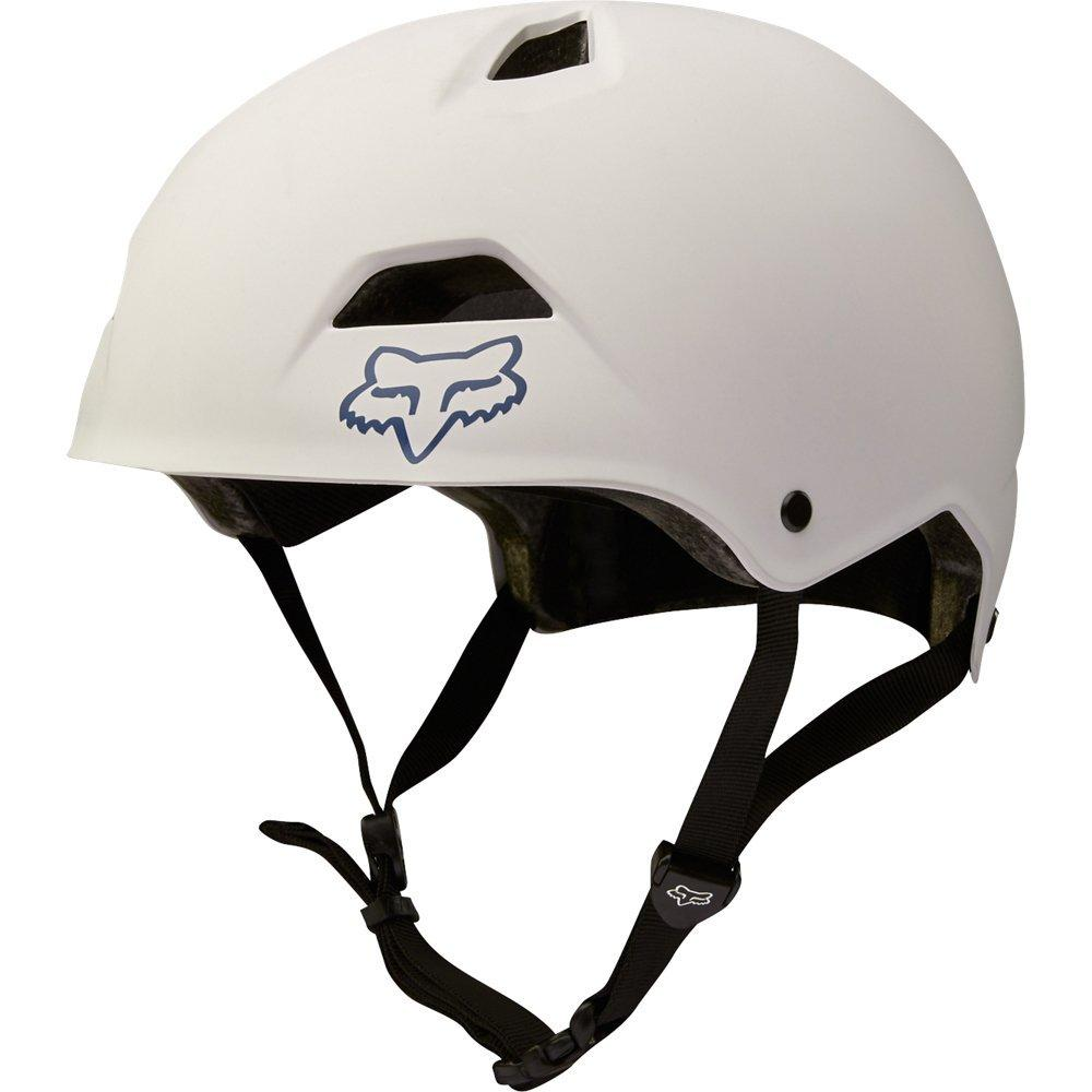 Вело шлем FOX FLIGHT SPORT HELMET [GREY], S